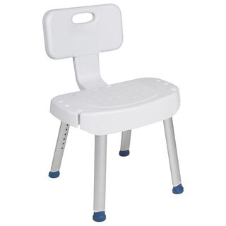 Drive Medical Bathroom Safety Shower Chair with Folding Back|https://ak1.ostkcdn.com/images/products/10171957/P17299581.jpg?_ostk_perf_=percv&impolicy=medium
