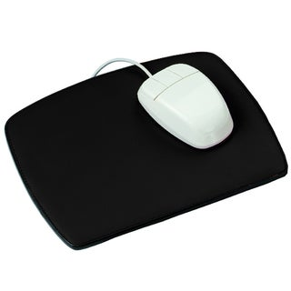Royce Genuine Leather Mouse Pad
