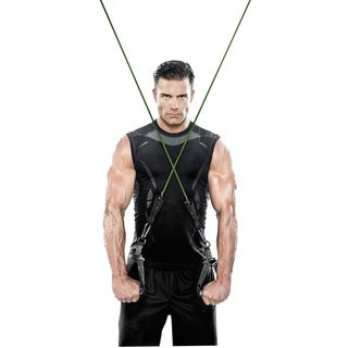Bionic Body Resistance Tube (80 Pounds)