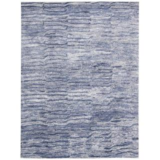 Nourison Gemstone GEM01 Area Rug