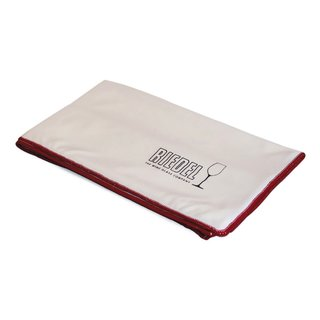 Riedel Large Microfiber Polishing Cloths (Set of 3)