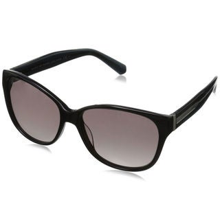 Marc by Marc Jacobs Women's MMJ 387/S Cat Eye Sunglasses