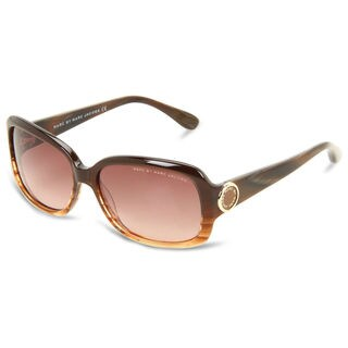 Marc by Marc Jacobs Women's MMJ 302/S Sunglasses