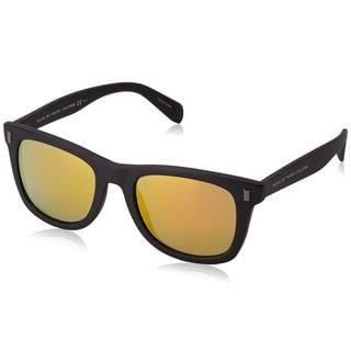 Marc by Marc Jacobs Men's MMJ 335/S Sunglasses
