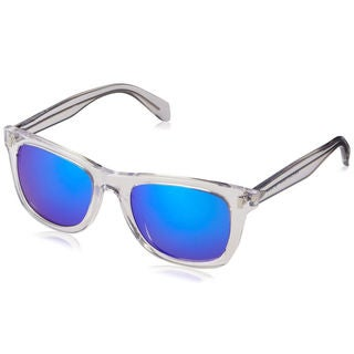 Marc by Marc Jacobs Men's MMJ 335/S Sunglasses