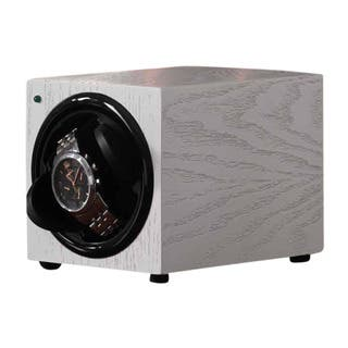 Single Watch Winder|https://ak1.ostkcdn.com/images/products/10173010/P17300459.jpg?impolicy=medium