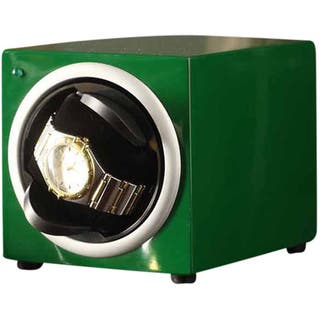 Single Watch Winder|https://ak1.ostkcdn.com/images/products/10173013/P17300462.jpg?impolicy=medium