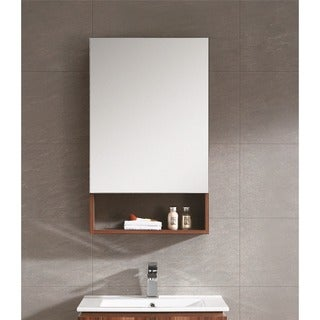 Fine Fixtures Greenpoint 20-inch Medicine Cabinet (2 options available)