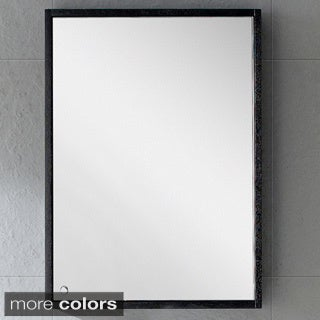 Fine Fixtures Imperial 24-inch Mirror