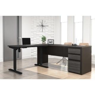 Desks Amp Computer Tables Shop The Best Deals For Feb 2017
