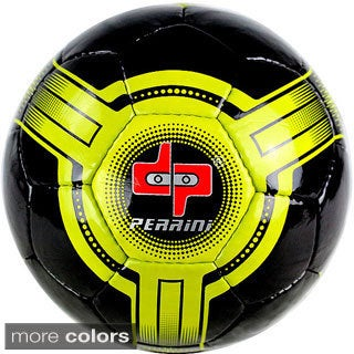 Perrini Futsal Official Size 4 Soccer Ball