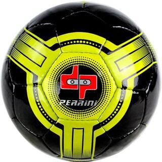 Perrini Futsal Official Size 4 Soccer Ball