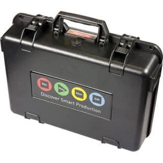 Atomos Ninja Blade 5-inch HDMI On-Camera Monitor and Recorder https://ak1.ostkcdn.com/images/products/10175436/P17302529.jpg?impolicy=medium