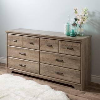 South S Versa Dresser