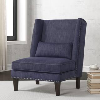 Indigo Wing Chair https://ak1.ostkcdn.com/images/products/10175771/P17302813.jpg?impolicy=medium