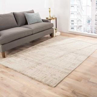 Raynor Handmade Abstract Gray/ Silver Area Rug (9' X 12')|https://ak1.ostkcdn.com/images/products/10175869/P17302995.jpg?_ostk_perf_=percv&impolicy=medium