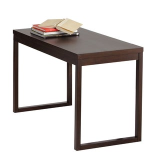 Athena Wooden Writing Desk