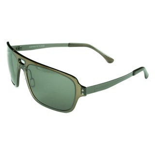 Serengeti Nunzio Sunglasses