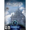 PC - Final Fantasy XIV Online Complete Experience