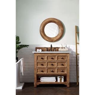 James Martin Brown 36-inch Bathroom Vanity|https://ak1.ostkcdn.com/images/products/10180073/P17306646.jpg?impolicy=medium