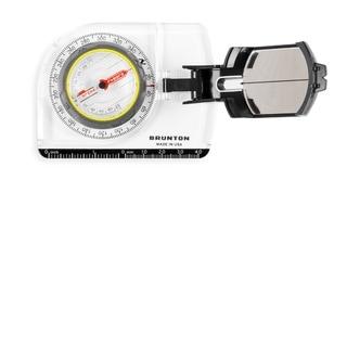 Brunton TruArc7 Mirror Compass Global Needle Clinometer