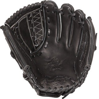 Rawlings Heart of the Hide 12-inch Pitcher Conv/ VHB Glove RH