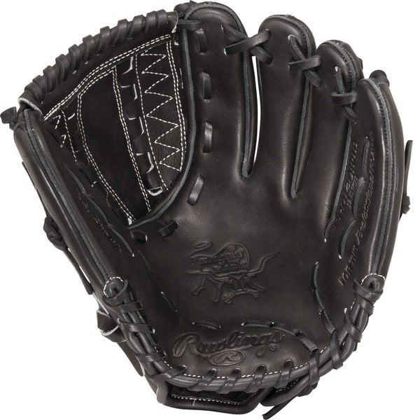 Rawlings Heart of the Hide 12-inch Pitcher Conv/ VHB Glove RH