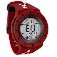 Rockwell Men's Coliseum Alabama Crimson Tide Watch