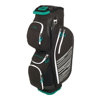 Ping Rhapsody Ladies Bag