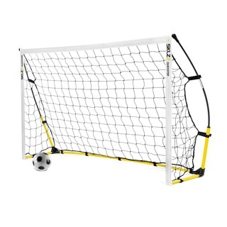 SKLZ Quickster Soccer Goal 6-foot x 4-foot