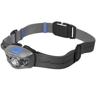 Brunton Glacier 320 Headlamp Rechargeable 120 Lumens