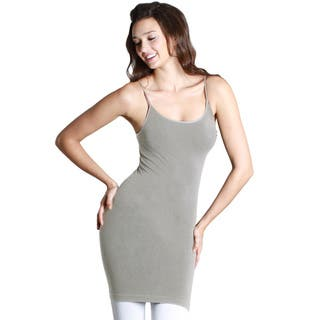 4223c6c6cf2 Buy Grey Casual Dresses Online at Overstock
