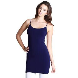 8ffe7ae0b45 Buy Blue Casual Dresses Online at Overstock