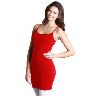 f4a9b2fcda Orange Casual Dresses - Shop The Best Deals For Mar 2017