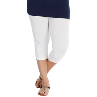 1dd64080e3249 Size One Size Fits Most Women's Plus-Size Clothing | Find Great Women's  Clothing Deals Shopping at Overstock