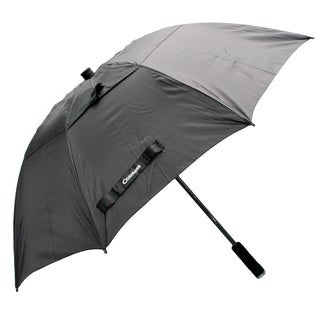 Coghlans Trekking Umbrella
