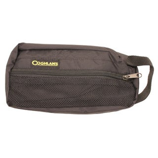 Coghlans Organizer Bags (Set of 3)