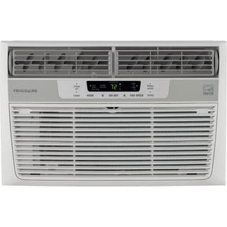 Frigidaire 8,000 BTU Window Air Conditioner