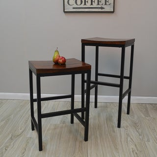Link to Ellie Saddle Seat Stool Similar Items in Dining Room & Bar Furniture