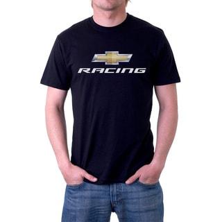 Chevy Racing T-shirt