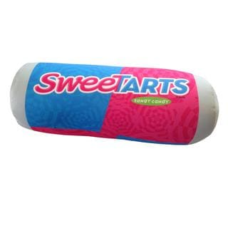 Sweet Tarts Squishy Pillow