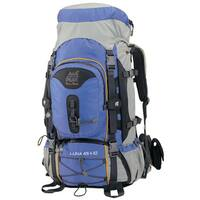 High Peak Outdoors Women's Luna 45+10 Backpack