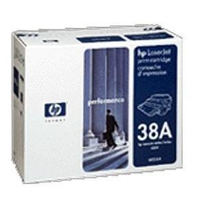 Verbatim HP 4200 Series Compatible Black Toner Cartridge