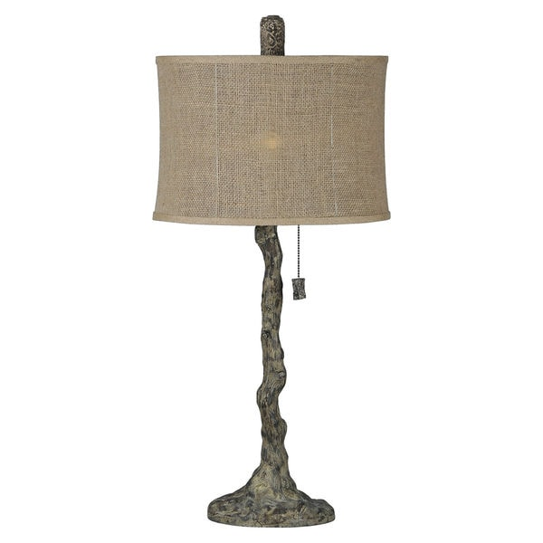 Shop Forty West Knox Table Lamp 2 Piece On Sale Free