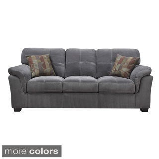 Teddy Soft Gunter Sofa
