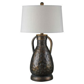 Forty West Blake Table Lamp 1 Piece