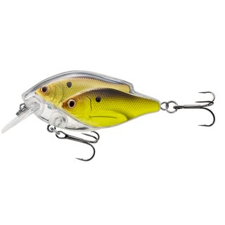 Livetarget Threadfin Shad Juvenile Bait Ball Squarebill