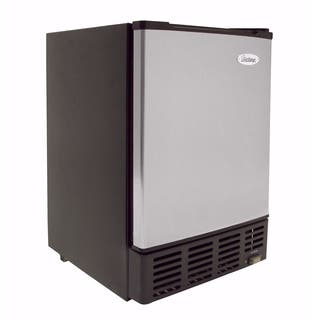 Under-Counter Ice Maker|https://ak1.ostkcdn.com/images/products/10181807/P17308410.jpg?impolicy=medium