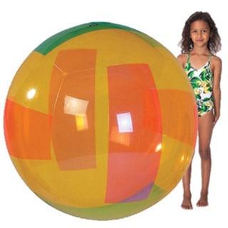 Sunsplash 48-inch Beach Ball