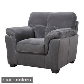 Teddy Soft Gunter Chair